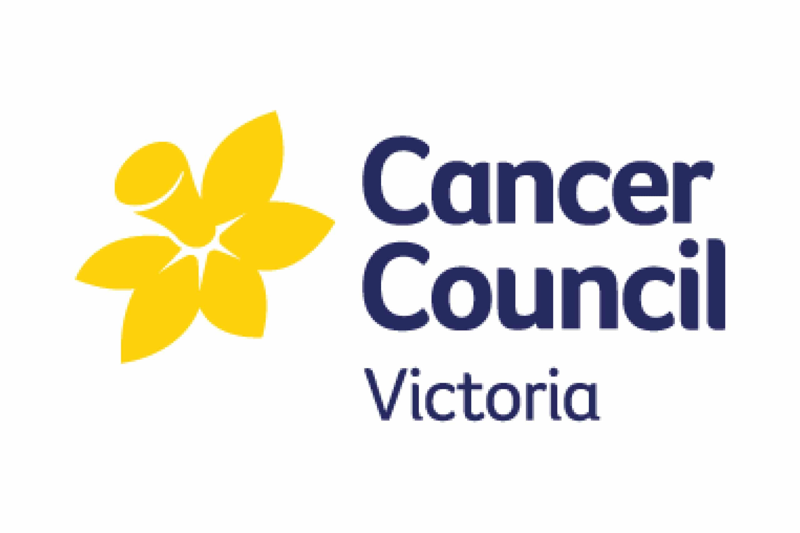 Caner Council Victoria