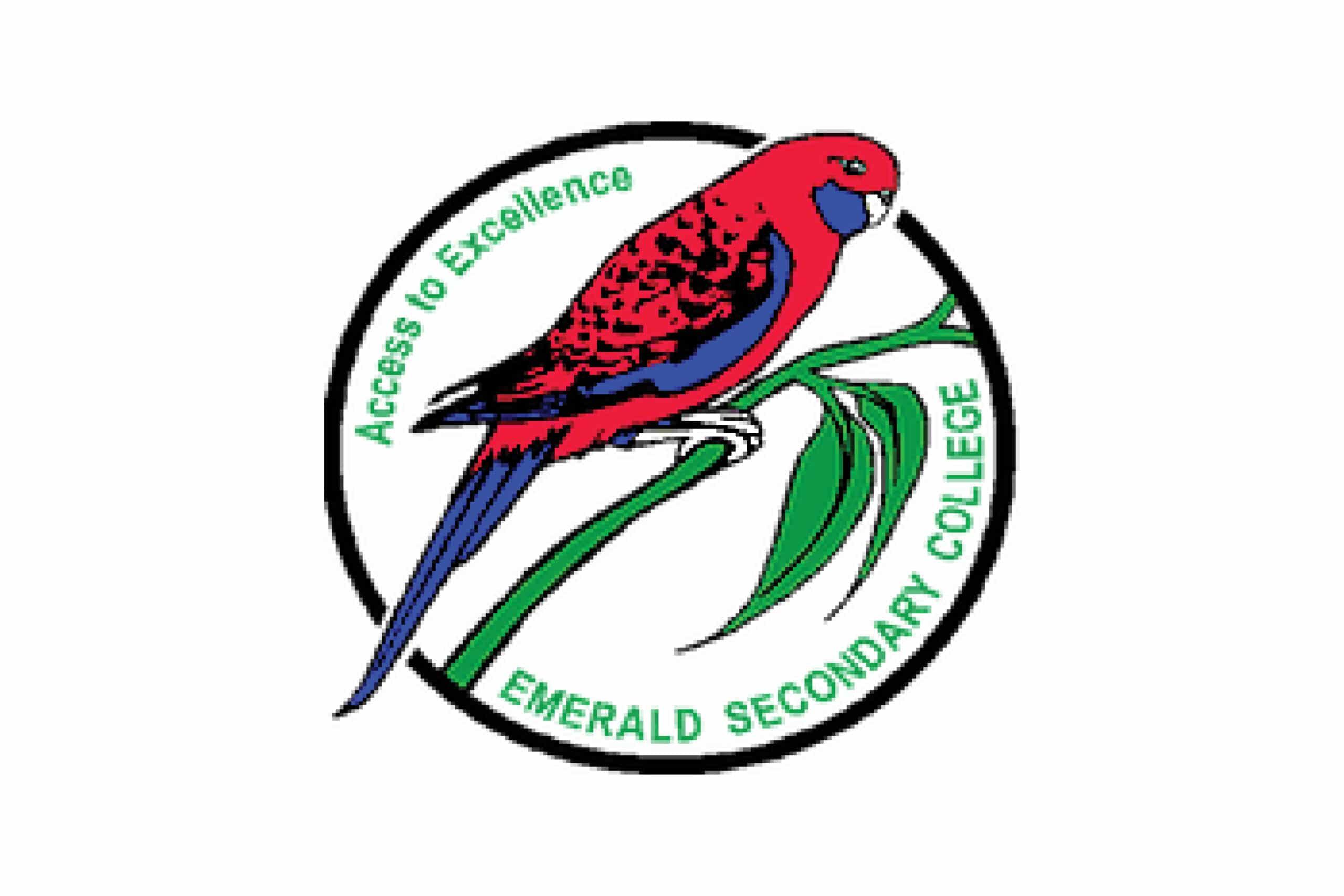 Emerald Secondary College