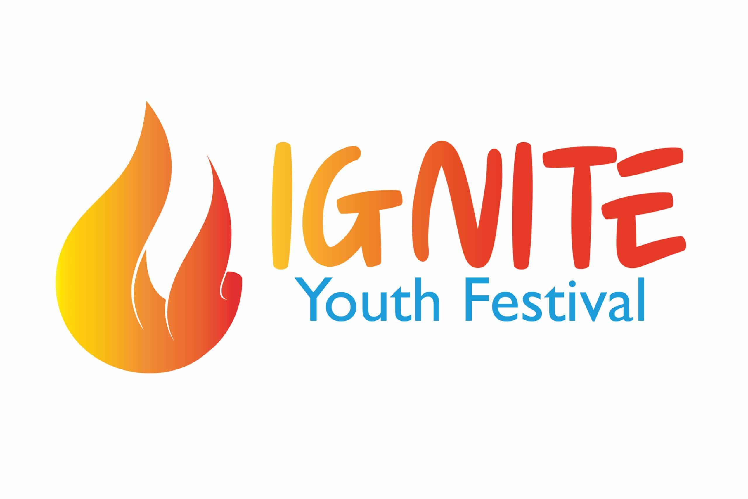 Ignite Youth Festival