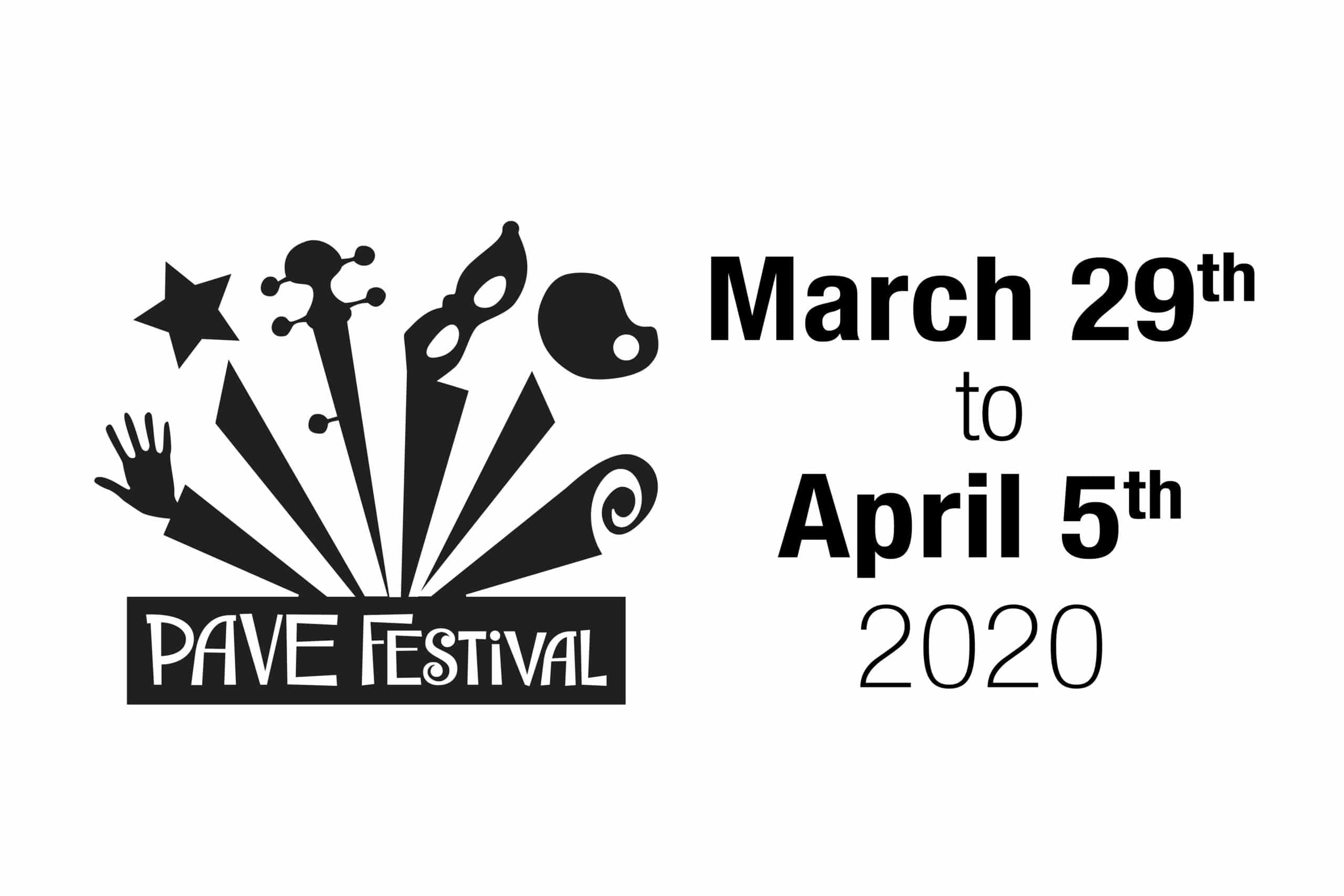 PAVE Festival