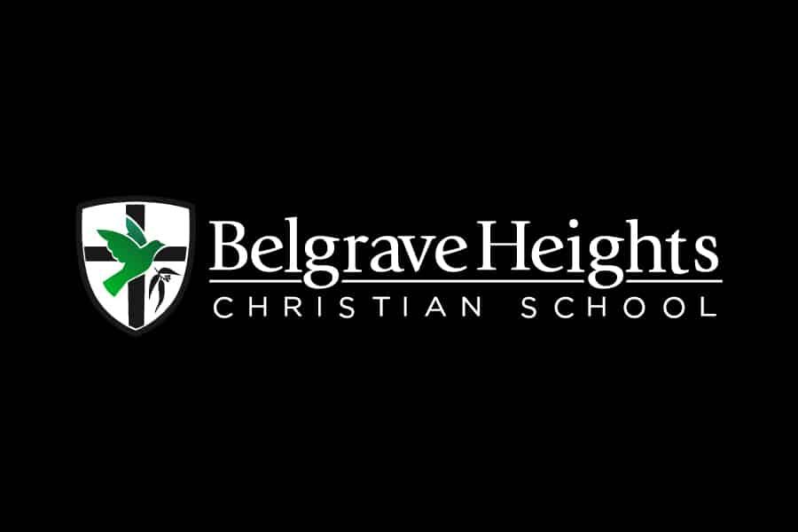 Belgrave Heights Christian School