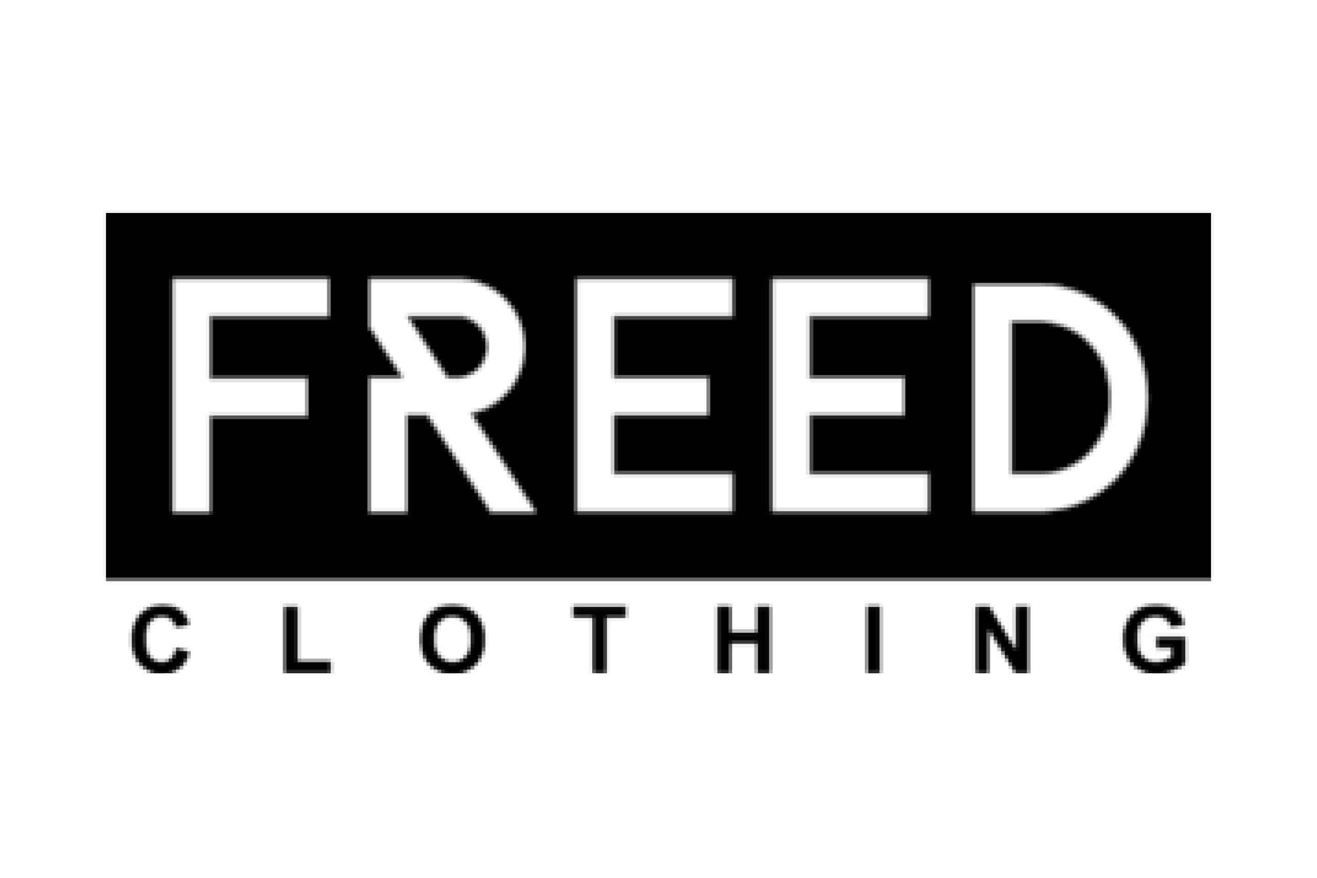 Freed Clothing