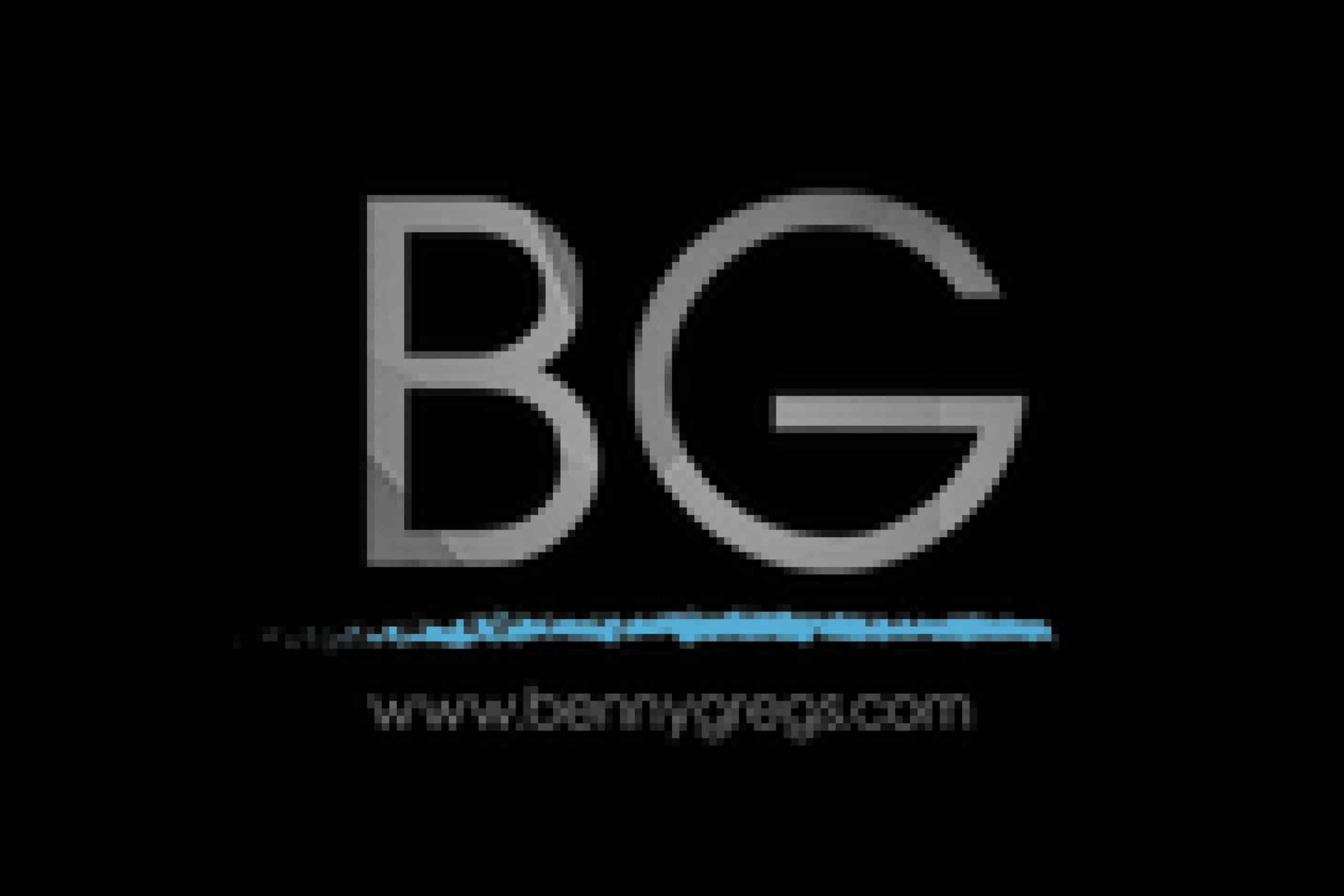 Benny Gregs