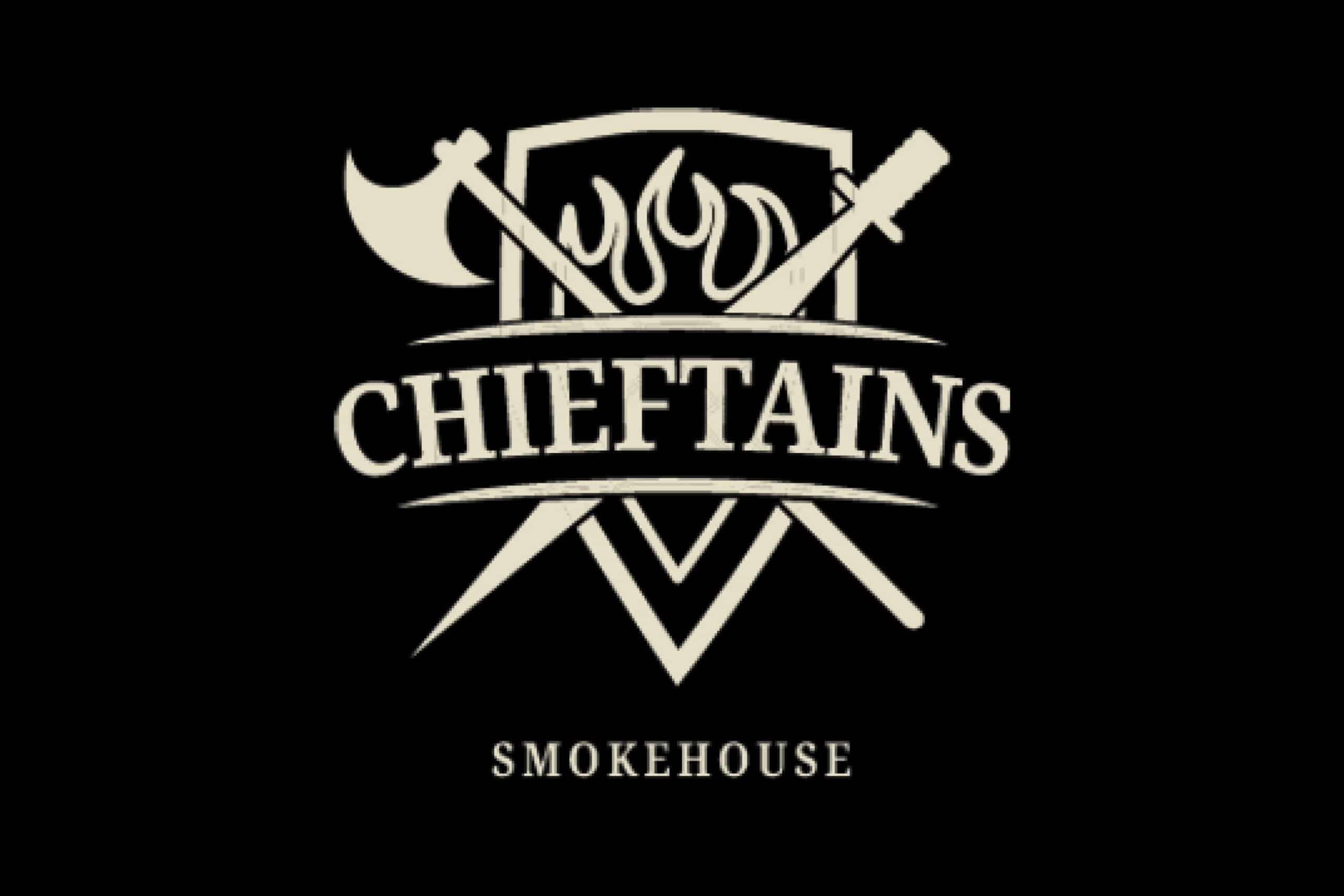 Chieftains Smokehouse