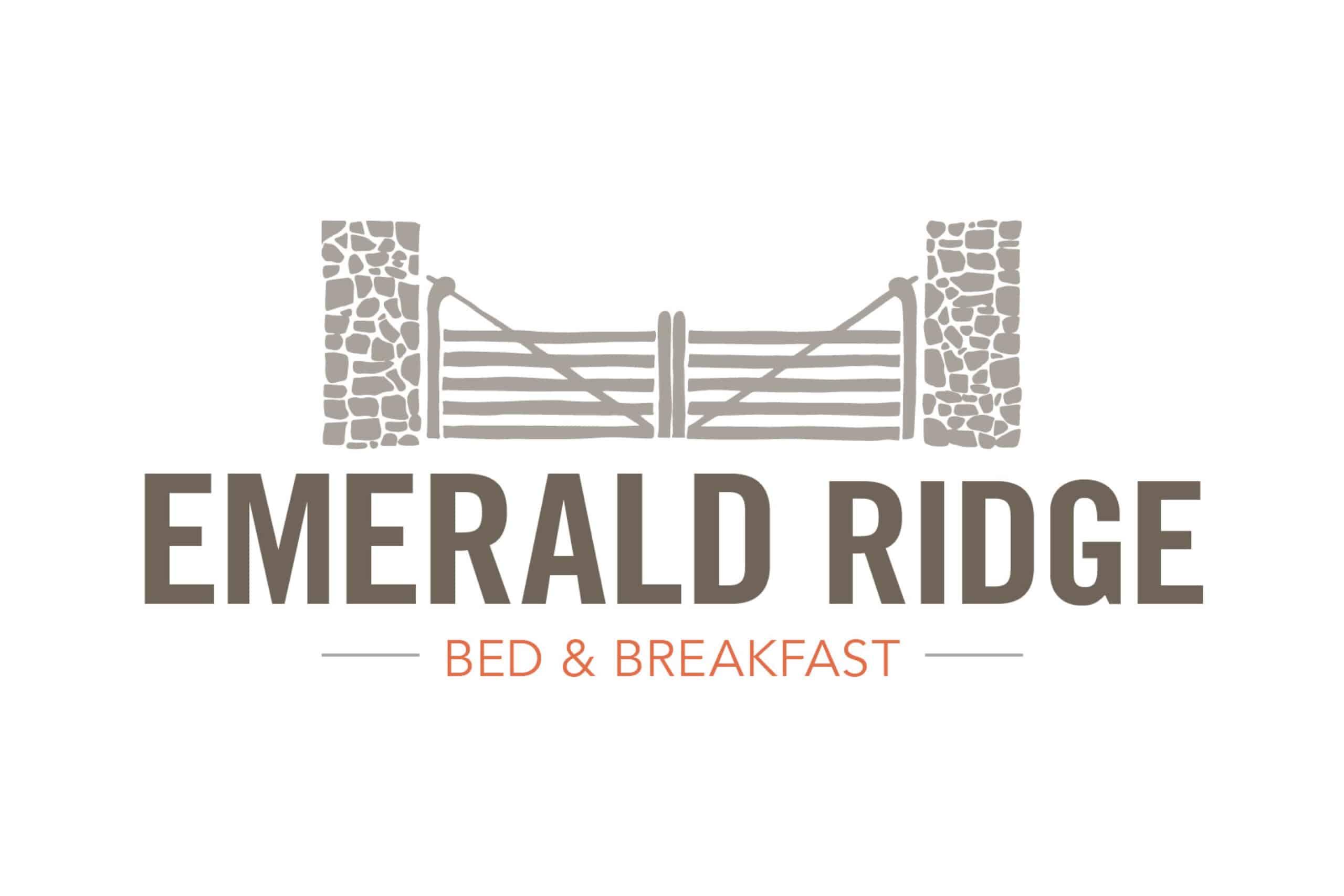 Emerald Ridge BnB