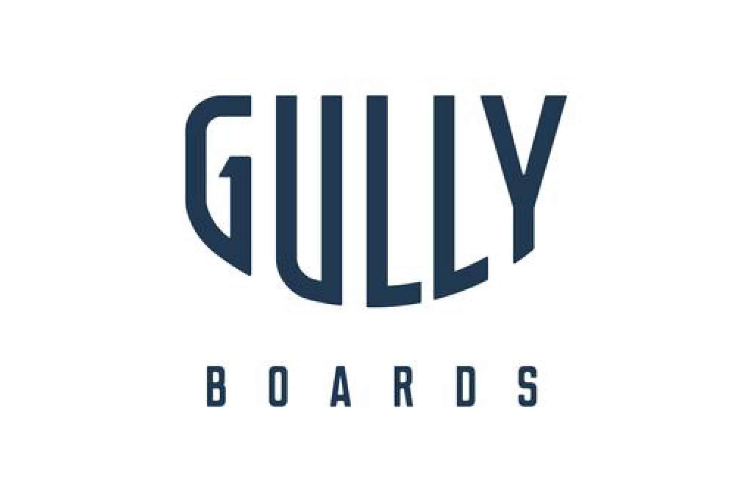 Gully Boards