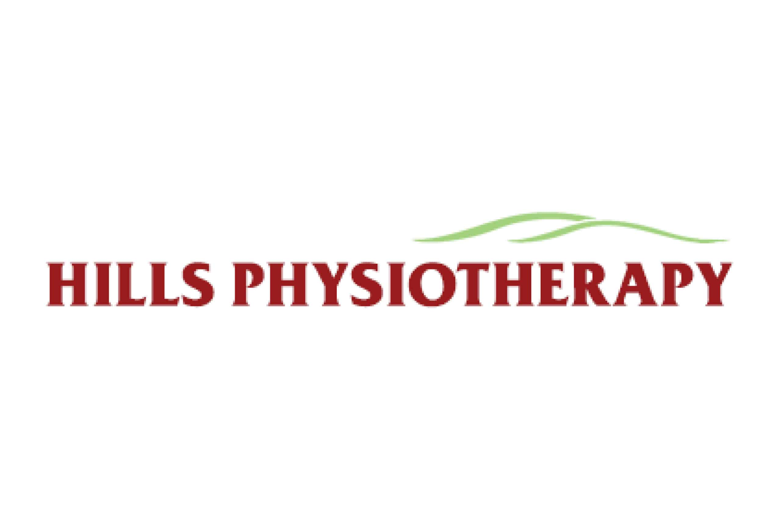 Hills Physiotherapy