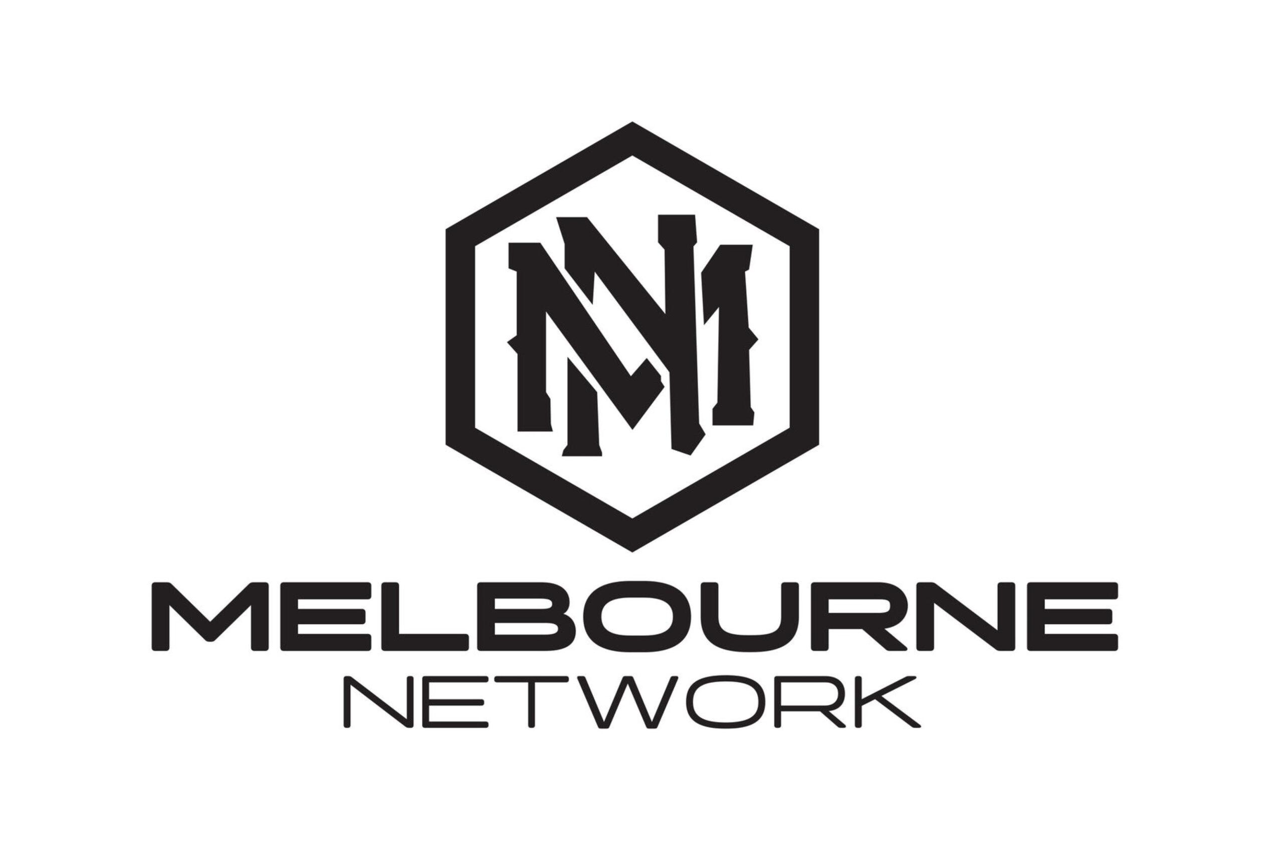 Melbourne Network