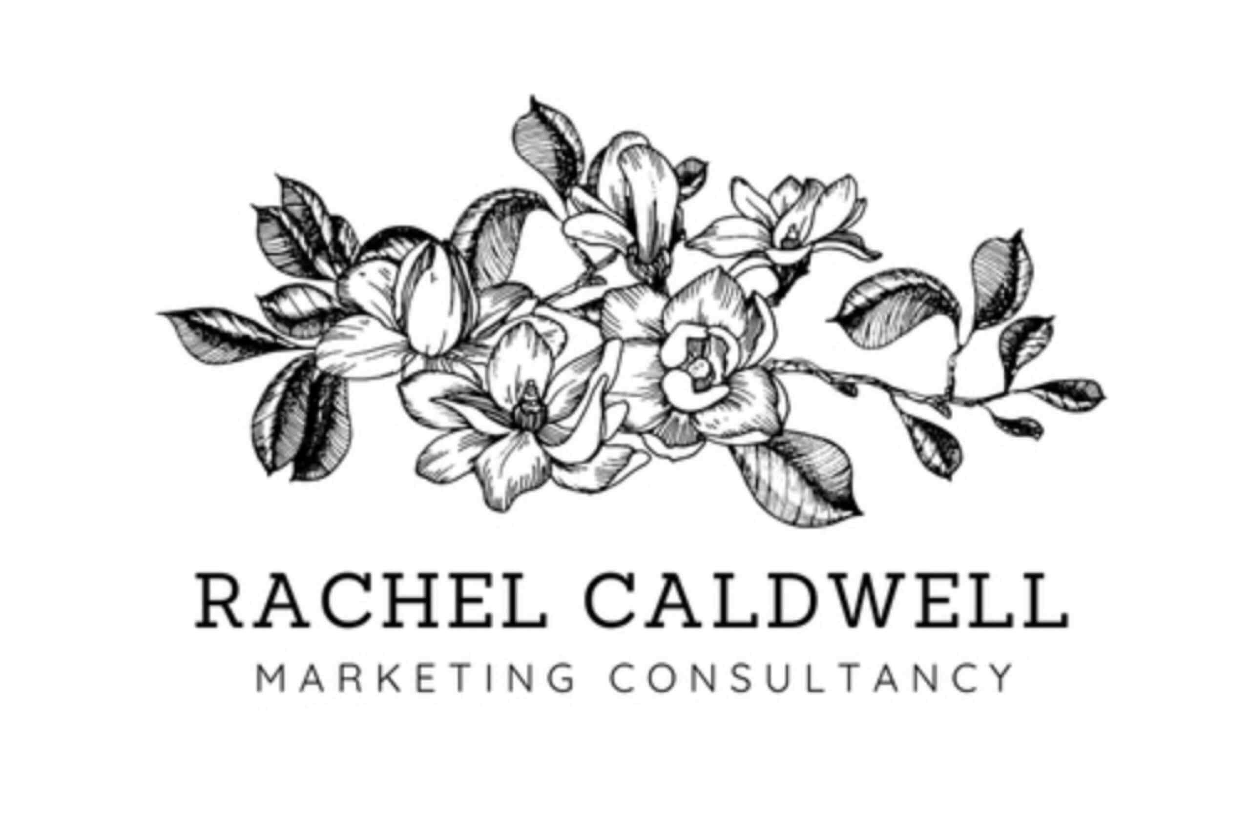 Rachel Caldwell Marketing