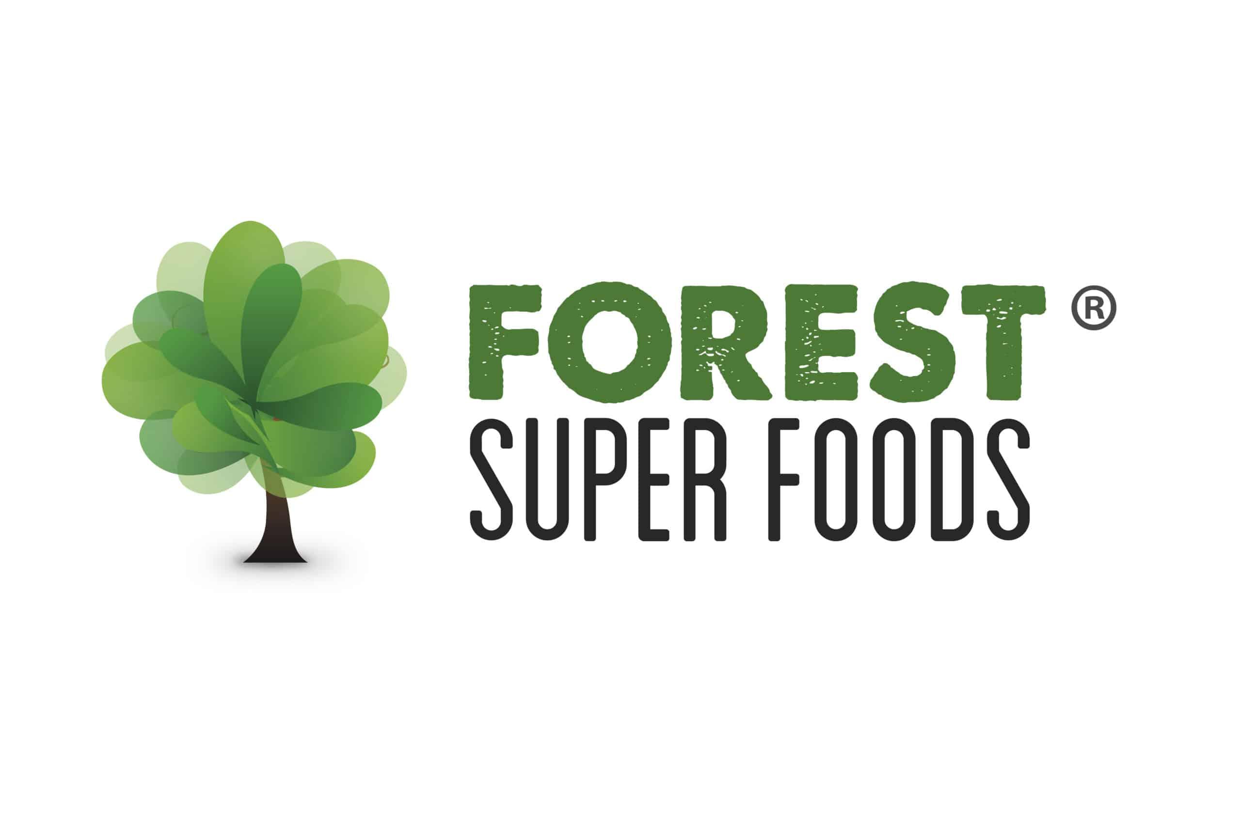 Forest Super Foods